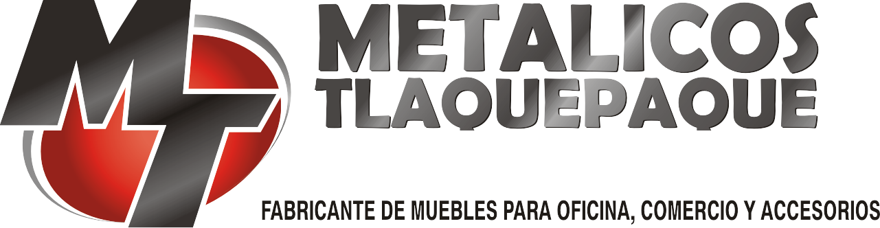 Metalicos Tlaquepaque